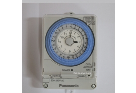 Hẹn Giờ Panasonic TB 38809