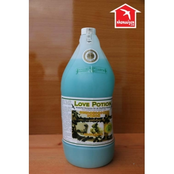 Dung Dịch Love Potion